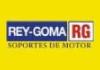 Rey Goma