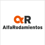 Alfa Rodamientos - Quarter