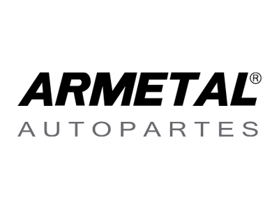 Armetal - Estandar