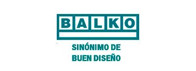 Balko - Estandar
