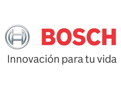 Bosch - Estandar