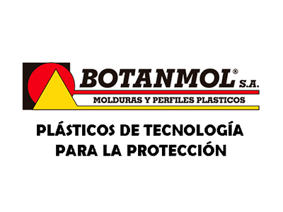 Botanmol