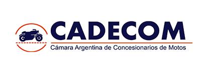 Cadecom - Half
