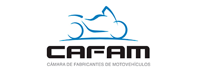 Cafam - Half
