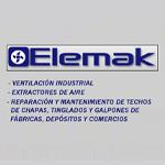 Elemak - Quarter