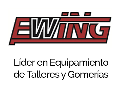 Ewing - Quarter