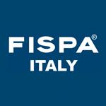 Fispa - Quarter