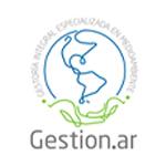 Gestion Ar - Quarter