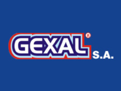 Gexal Uniformes