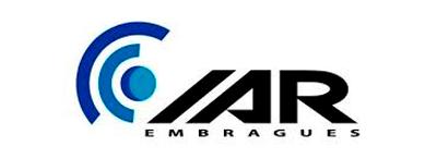 Iarmetal - Half