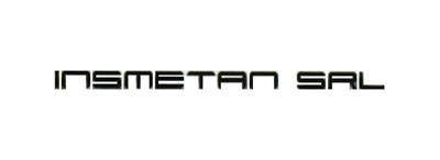Insmetan - Estandar
