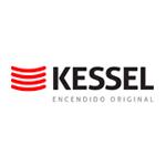 Kessel - Quarter
