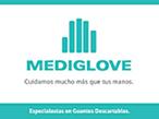 Mediglove - Quarter