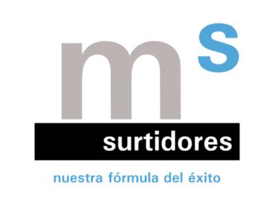 MS Surtidores - Quarter