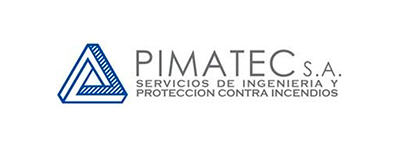 Pimatec - Estandar