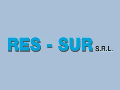 Res-Sur