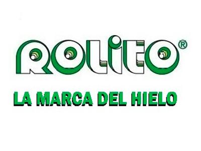 Rolito - Quarter