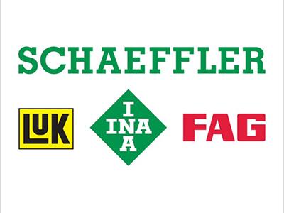 Schaeffler - Estandar