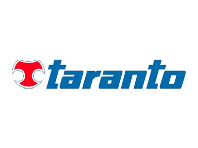 Taranto - Estandar