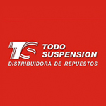 Todo Suspension - Quarter