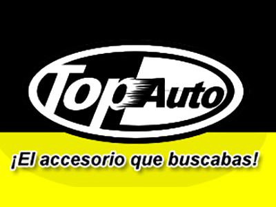 Top Auto - Estandar