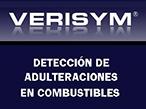 Verisym - Quarter