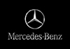 Mercedes Benz -  Roll
