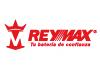 Reymax